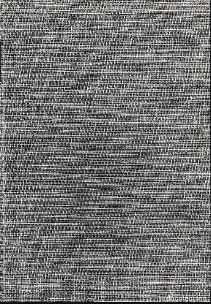 Libros de segunda mano: INSCRIPCIONES CRISTIANAS DE LA ESPAÑA ROMANA Y VISIGODA (JOSÉ VIVES 1969) SIN USAR - Foto 3 - 90758335