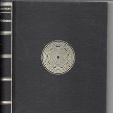 Livros em segunda mão: J. MALUQUER DE MOTES : TARTESSOS (DESTINO, 1975). Lote 101294563
