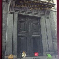 Libros de segunda mano: ARQUEOLOGIA- MURCIA- LEVANTE- LA CULTURA IBERICA A TRAVES DE LA FOTOGRAFIA DE PRINCIPIOS DE SIGLO. Lote 102778227