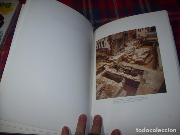 Libros de segunda mano: LOS ORÍGENES DE GIJÓN. EDICIÓN DE MANUEL FERNÁNDEZ MIRANDA. AYUNTAMIENTO DE GIJÓN . 1992. VER FOTOS - Foto 11 - 113585995