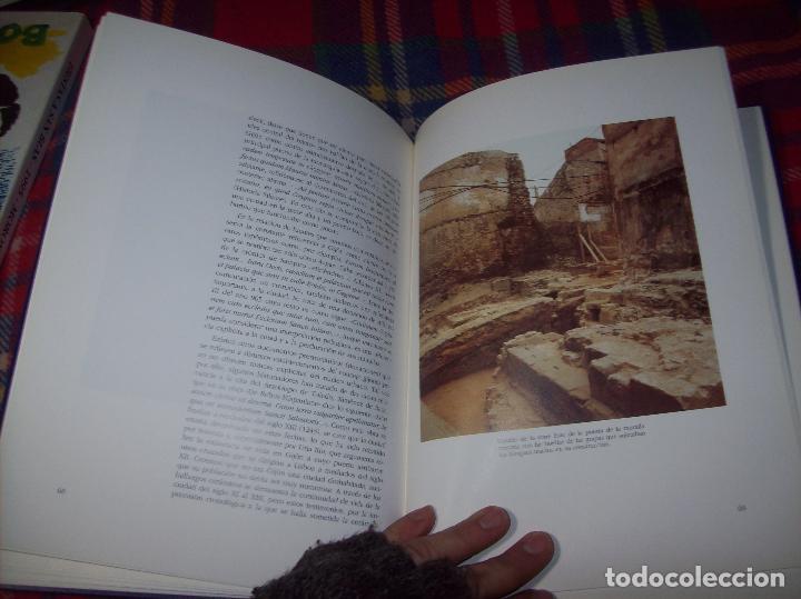 Libros de segunda mano: LOS ORÍGENES DE GIJÓN. EDICIÓN DE MANUEL FERNÁNDEZ MIRANDA. AYUNTAMIENTO DE GIJÓN . 1992. VER FOTOS - Foto 13 - 113585995