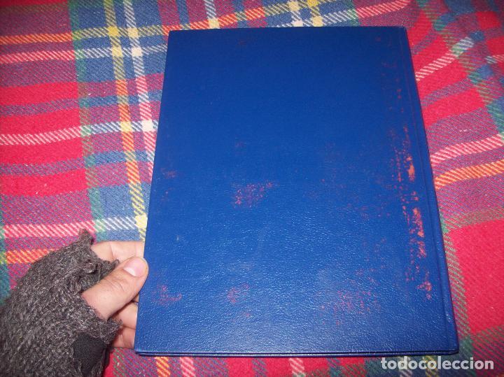 Libros de segunda mano: LOS ORÍGENES DE GIJÓN. EDICIÓN DE MANUEL FERNÁNDEZ MIRANDA. AYUNTAMIENTO DE GIJÓN . 1992. VER FOTOS - Foto 17 - 113585995