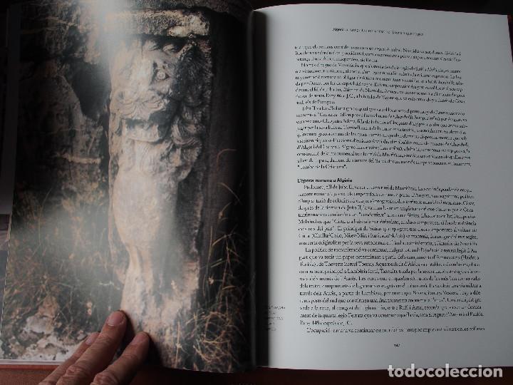 Libros de segunda mano: Algèria - Patrimoni Cultural i Natural - Arqueología - Historia antigua - World Heritage - Foto 11 - 120540899