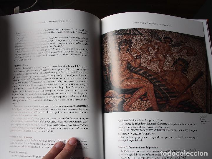 Libros de segunda mano: Algèria - Patrimoni Cultural i Natural - Arqueología - Historia antigua - World Heritage - Foto 13 - 120540899