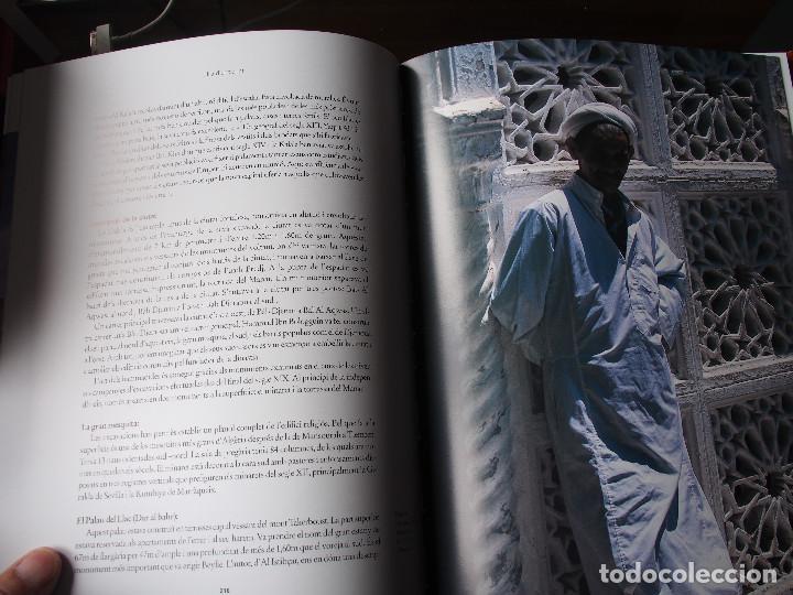 Libros de segunda mano: Algèria - Patrimoni Cultural i Natural - Arqueología - Historia antigua - World Heritage - Foto 14 - 120540899