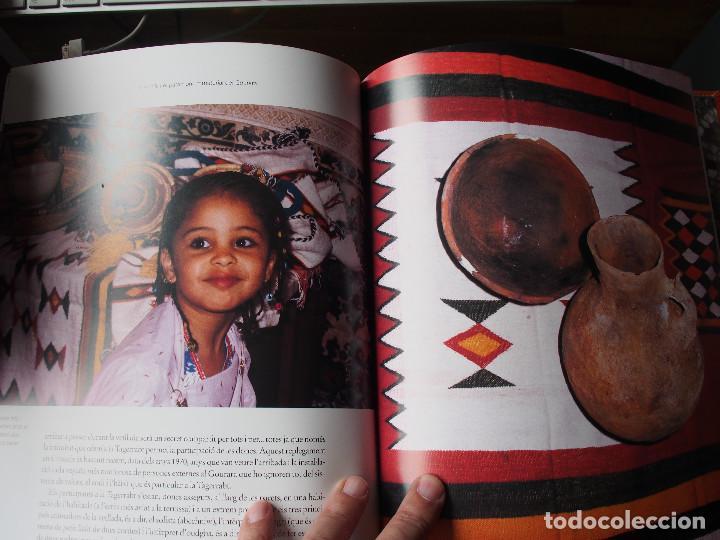 Libros de segunda mano: Algèria - Patrimoni Cultural i Natural - Arqueología - Historia antigua - World Heritage - Foto 18 - 120540899