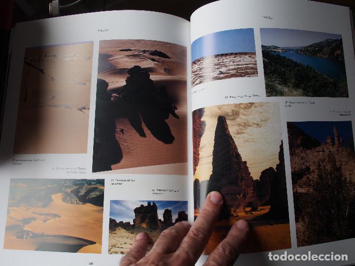 Libros de segunda mano: Algèria - Patrimoni Cultural i Natural - Arqueología - Historia antigua - World Heritage - Foto 19 - 120540899