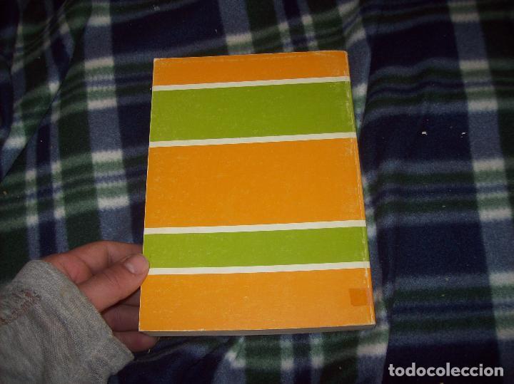 Libros de segunda mano: OBRA DISPERSA I : AL-ANDALÚS. CRÓNICA ARQUEOLÓGICA DE LA ESPAÑA MUSULMANA,1. LEOPOLDO TORRES. 1981. - Foto 43 - 121733679