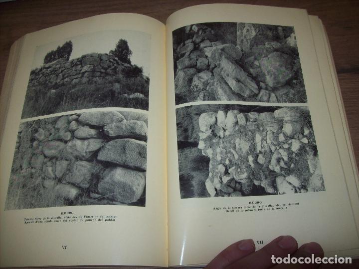Libros de segunda mano: ELS ORÍGENS DE MATARÓ. MARIÀ RIBAS I BERTRAN. CAIXA DESTALVIS DE MATARÓ. 1964. UNA JOIA!!!!. - Foto 18 - 125351411