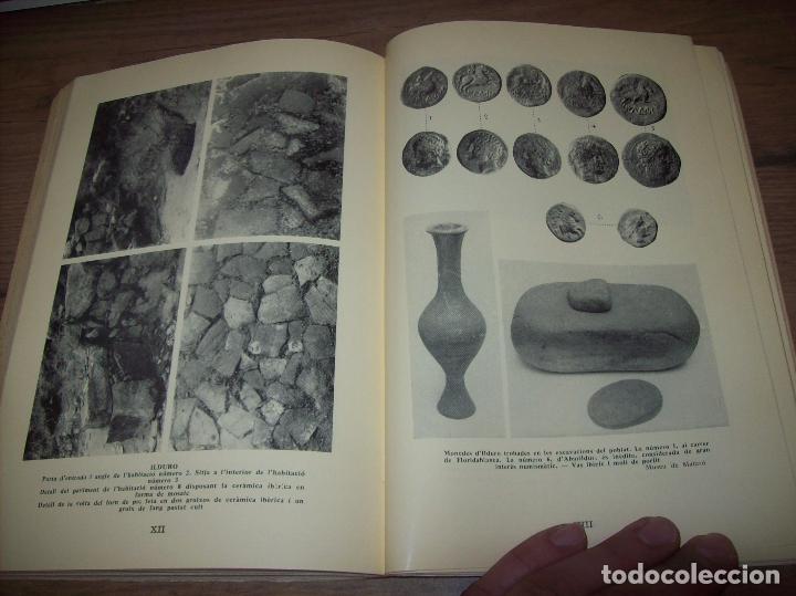 Libros de segunda mano: ELS ORÍGENS DE MATARÓ. MARIÀ RIBAS I BERTRAN. CAIXA DESTALVIS DE MATARÓ. 1964. UNA JOIA!!!!. - Foto 20 - 125351411