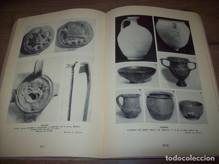 Libros de segunda mano: ELS ORÍGENS DE MATARÓ. MARIÀ RIBAS I BERTRAN. CAIXA DESTALVIS DE MATARÓ. 1964. UNA JOIA!!!!. - Foto 22 - 125351411