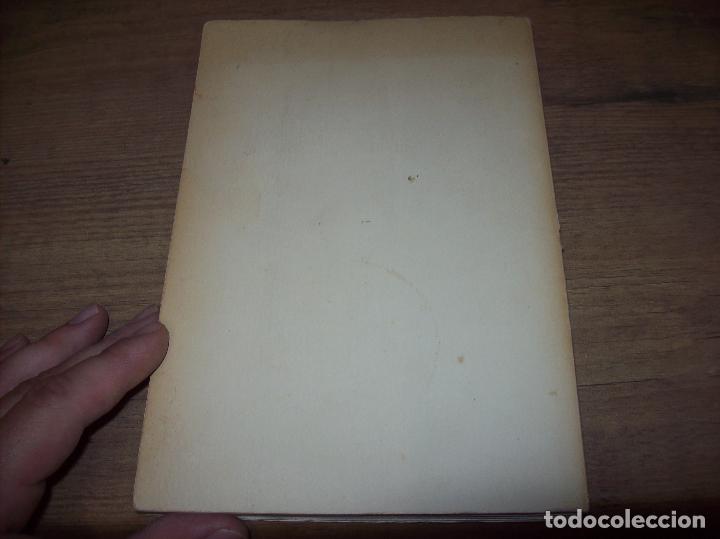 Libros de segunda mano: ELS ORÍGENS DE MATARÓ. MARIÀ RIBAS I BERTRAN. CAIXA DESTALVIS DE MATARÓ. 1964. UNA JOIA!!!!. - Foto 32 - 125351411