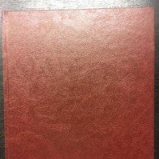 Libros de segunda mano: LOS GRANDES DESCUBRIMIENTOS DE LA ARQUEOLOGIA, HISTORIA AVENTURA CIENCIA, 12 TOMOS COMPLETA. Lote 133950050