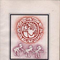 Libros de segunda mano: LAS PRIMERAS SOCIEDADES JERÁRQUICAS. Lote 137100666