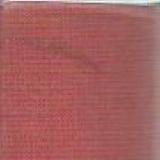 Livres d'occasion: EN BUSCA DEL PASADO - C.W. CERAM - LABOR - TAPA DURA - MUY ILUSTRADO. Lote 142326658