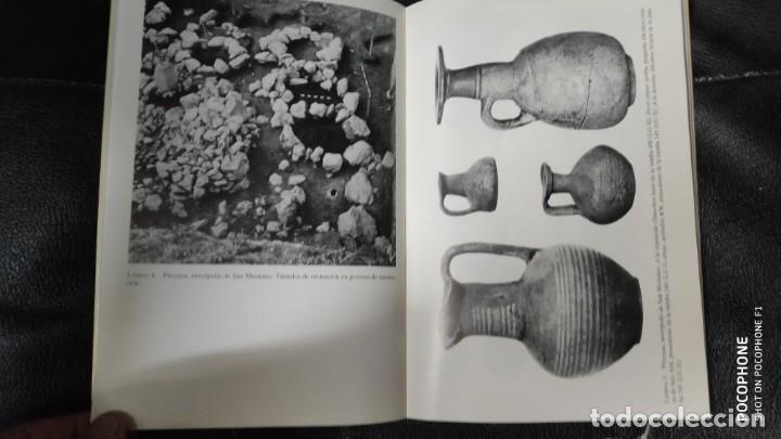 Libros de segunda mano: EL ALBA DE LA MAGNA GRECIA ( PITECUSA Y LAS PRIMERAS COLONIAS GRIEGAS DE OCCIDENTE ) - Foto 5 - 143731818