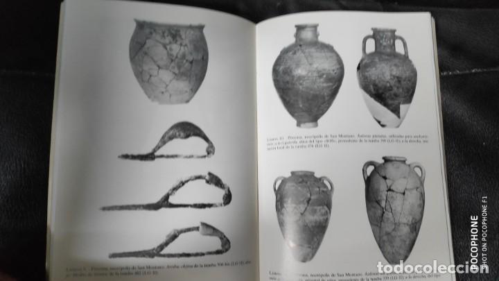 Libros de segunda mano: EL ALBA DE LA MAGNA GRECIA ( PITECUSA Y LAS PRIMERAS COLONIAS GRIEGAS DE OCCIDENTE ) - Foto 6 - 143731818
