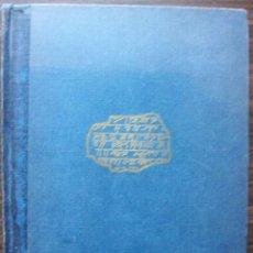 Libros de segunda mano: EL MUNDO DE LA ARQUEOLOGIA. C.W. CERAM. Lote 146304282