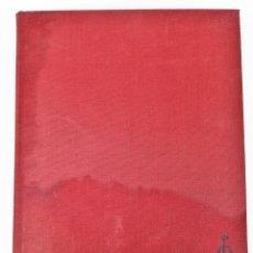 Libros de segunda mano: EL UNIVERSO DE LAS FORMAS. SUMER. ANDRÉ PARROT. EDITORIAL AGUILAR. MADRID 1969. Lote 150970638