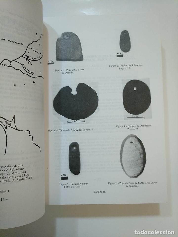 Libros de segunda mano: XVII CONGRESO NACIONAL DE ARQUEOLOGÍA. ZARAGOZA 1985. TDK362 - Foto 2 - 151078530