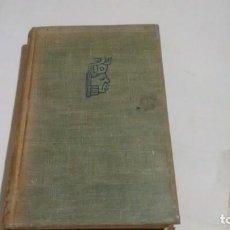 Libros de segunda mano: ESPLORADOR MAYA - POR VICTOR W. VON HAGEN. Lote 152235498