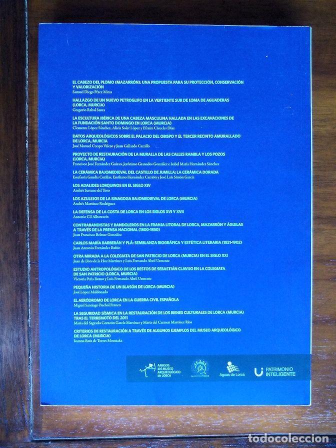 Libros de segunda mano: ALBERCA - Foto 2 - 156570026