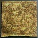 Libros de segunda mano: ASIA RUTA DE LAS ESTEPAS, DE ALEJANDRO MAGNO A GENGIS KAN. Lote 160641554