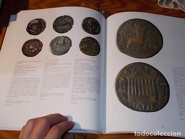 TARRACO. PUERTA DE ROMA . FUNDACIÓ LA CAIXA. 1ª EDICIÓN 2001. ESCULTURA, ARQUEOLOGÍA, HISTORIA (Libros de Segunda Mano - Ciencias, Manuales y Oficios - Arqueología)