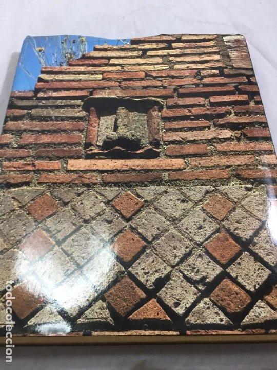 Libros de segunda mano: Eros en Pompeya, el gabinete secreto del Museo de Nápoles Michael Grant Ediciones Daimon 1976 - Foto 14 - 190469433