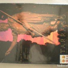 Libros de segunda mano: TÁRRACO: SOMNI DE ROMA (AROLA EDITORS) (2003). Lote 198538470