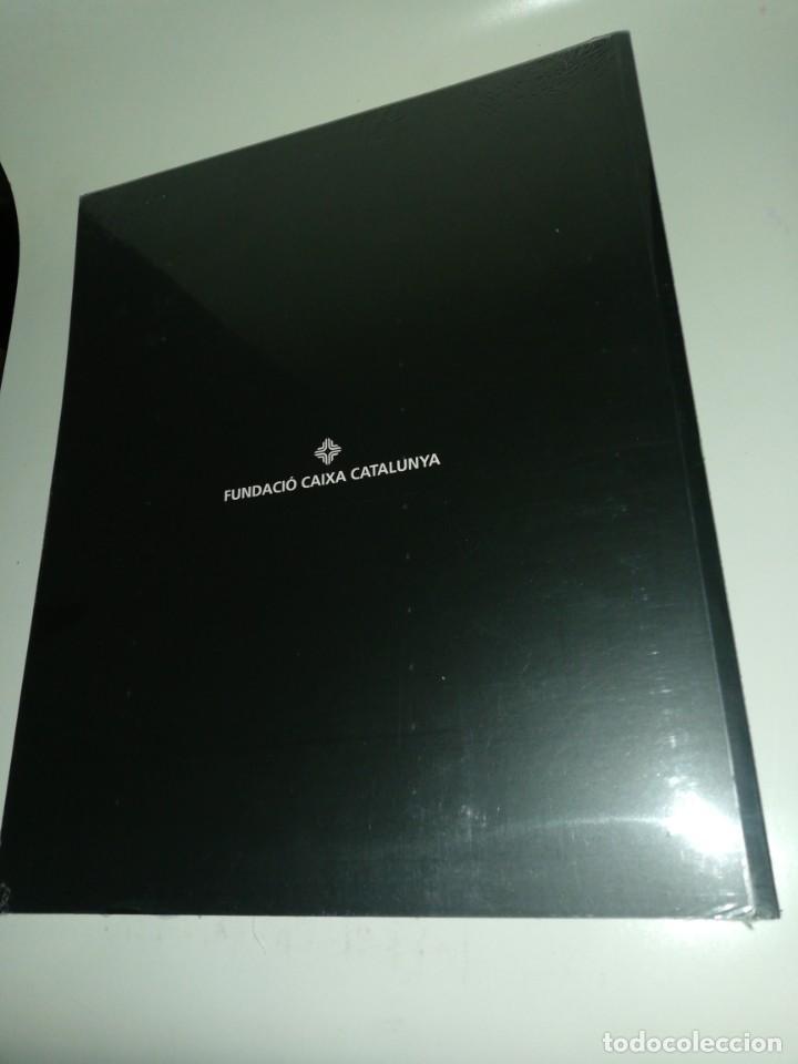 Libros de segunda mano: Arsuaga / Martínez - atapuerca i levolucio humana - Foto 2 - 204840932