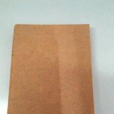 Livres d'occasion: 15 AVENTURAS DE ARQUEOLOGIA, CLAUDE APPELL, EDITORIAL FHER, 1971. Lote 208078525