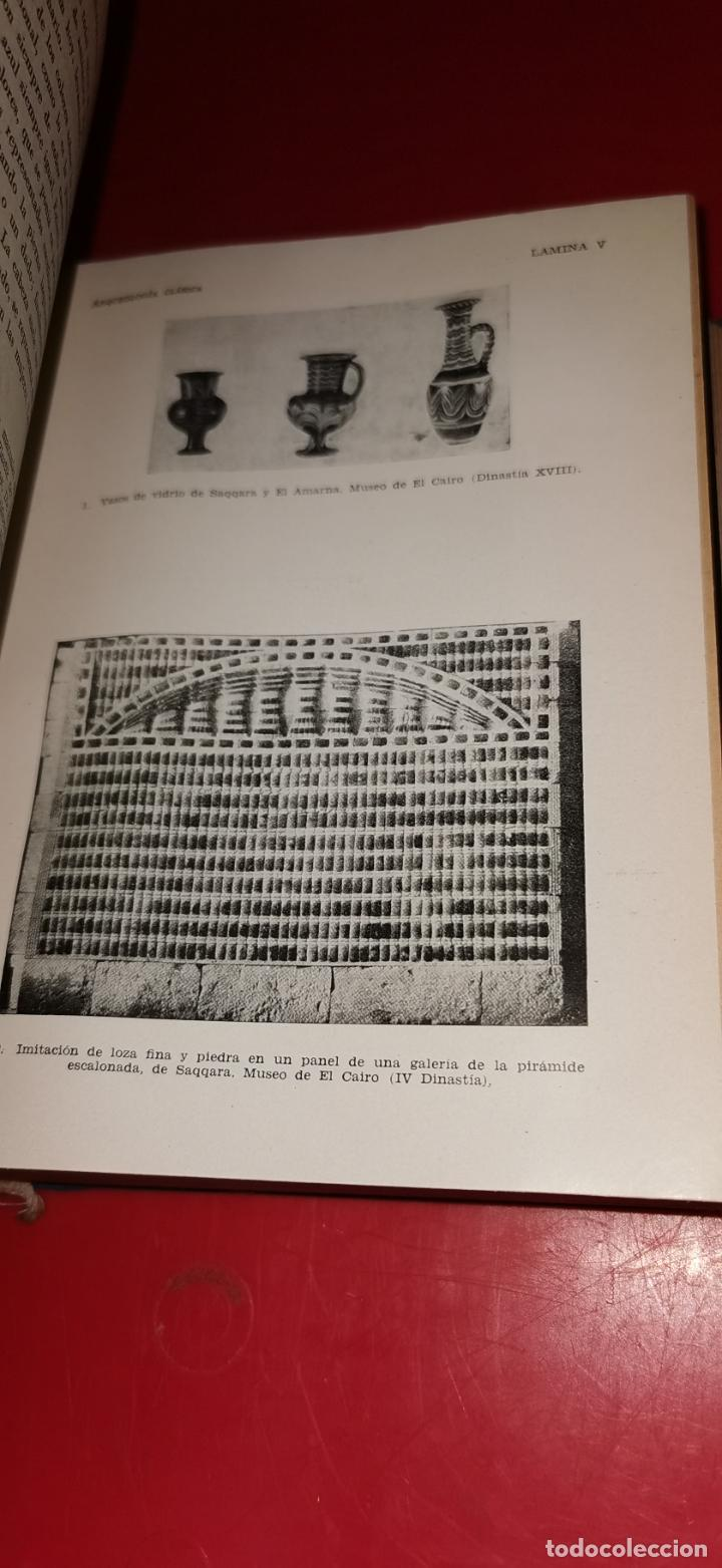 Libros de segunda mano: Arqueología clasica - Beltrán Martinez, Antonio - Foto 3 - 208754957