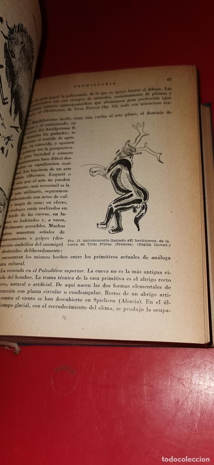 Libros de segunda mano: Arqueología clasica - Beltrán Martinez, Antonio - Foto 4 - 208754957