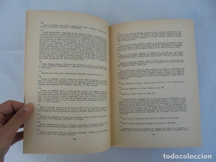 Libros de segunda mano: NOTICIARIO ARQUEOLOGICO HISPANICO. CUADERNOS 1-3. 1952. MINISTERIO DE EDUCACION NACIONAL - Foto 14 - 211719706