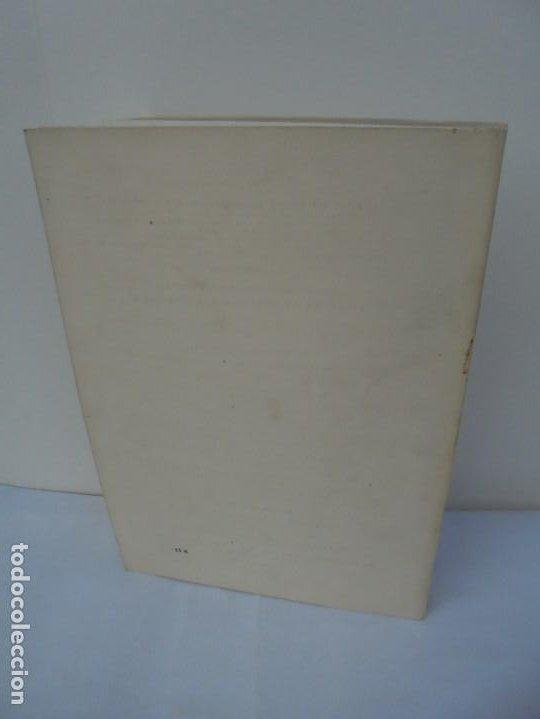 Libros de segunda mano: NOTICIARIO ARQUEOLOGICO HISPANICO. CUADERNOS 1-3. 1952. MINISTERIO DE EDUCACION NACIONAL - Foto 22 - 211719706