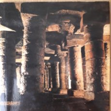 Libros de segunda mano: GIJÓN ROMANO, VVAA, 1984. Lote 213931688