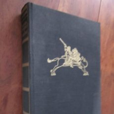 Libros de segunda mano: DIOSES, TUMBAS Y SABIOS. C. W. CERAM. LA NOVELA DE LA ARQUEOLOGÍA. ED. DESTINO, 1967. Lote 222494342