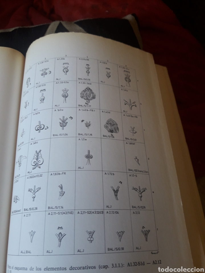 Libros de segunda mano: Hallazgos Islámicos en Balaguer y la Alfajería de Zaragoza, dedicado por el autor - Foto 4 - 244680425