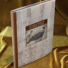 Libri di seconda mano: EL MOSAICO ROMANO DE LOS ORÍGENES DE ROMA, 2004. Lote 245435020