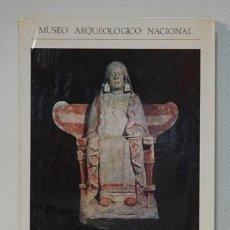 Libros de segunda mano: FRANCISCO PRESEDO VELO. LA DAMA DE BAZA - MADRID 1973 .. Lote 257701025