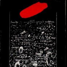 Libros de segunda mano: ENRIQUETA PONS : LA FONOLLERA, UN POBLADO AL AIRE LIBRE DEL BRONCE FINAL (1977) GRAN FORMATO. Lote 278234043