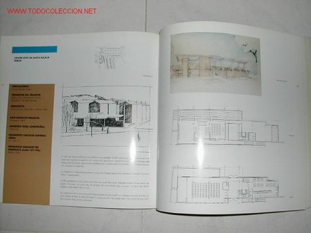 Arquitectura y cooperacion local 1991 con 120 comprar for Local arquitectura