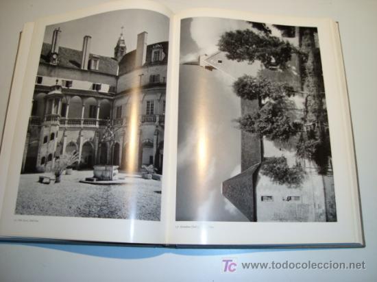 Libros de segunda mano: EDIFICACIONES HOSPITALARIOS EN EUROPA DURANTE DIEZ SIGLOS. HISTORIA DE LA ARQUITECTURA HOSPITALARIA - Foto 5 - 21174489