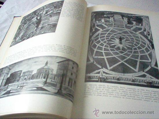 leonardo benevolo historia de la arquitectura moderna pdf download