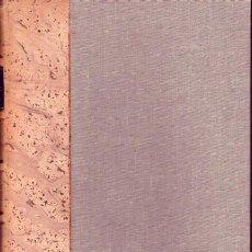 Libros de segunda mano: REJERÍA CASTELLANA. SEGOVIA. AMELIA GALLEGO DE MIGUEL. . Lote 28141645