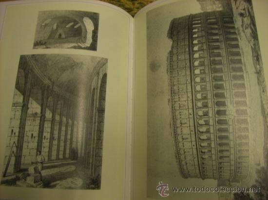 Libros de segunda mano: Libro -Monumentos.El jardín de piedra. BBV.1988 - Foto 4 - 32792920