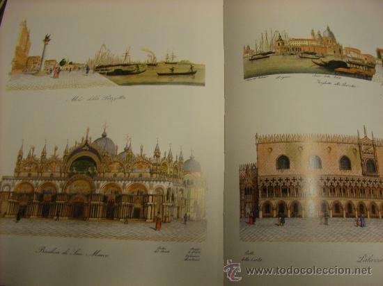 Libros de segunda mano: Libro -Monumentos.El jardín de piedra. BBV.1988 - Foto 5 - 32792920