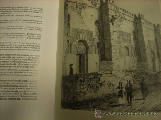 Libros de segunda mano: Libro -Monumentos.El jardín de piedra. BBV.1988 - Foto 6 - 32792920