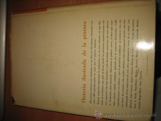 Libros de segunda mano: LAS CATEDRALES DE ESPAÑA TOMO III GEORGES PILLEMENT EDITORIAL GUSTAVO GILI 1953 - Foto 9 - 32915487